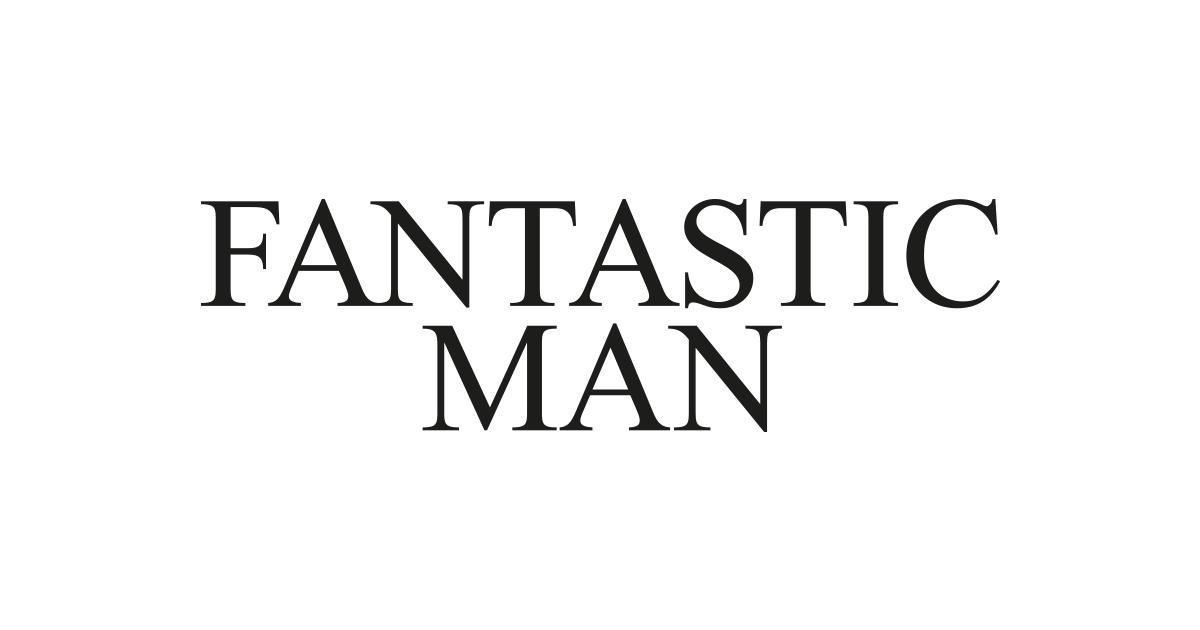 www.fantasticman.com
